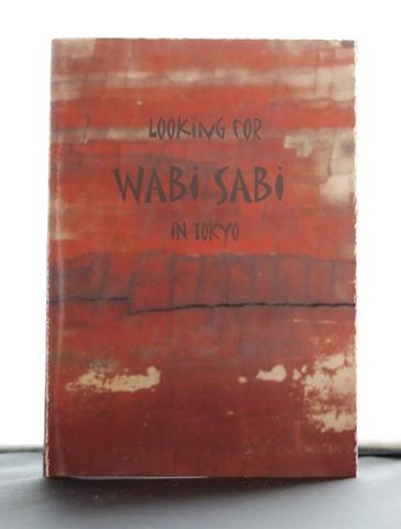 wabisabitok1