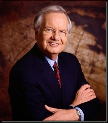 billmoyers
