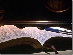 estudo_biblico_biblia