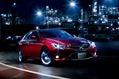 2013-Toyota-Mark-X-1