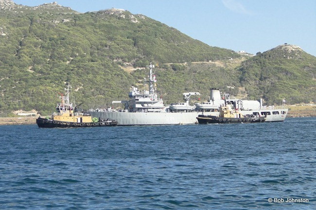 INS-Darshak-Indian-Navy-Ship-South-Africa-22