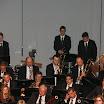 Nacht van de muziek CC 2013 2013-12-19 188.JPG