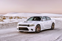 2015-Dodge-Charger-Hellcat-SRT-01.jpg