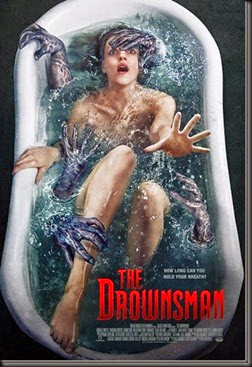 The-Drownsman-Poster_thumb[2]