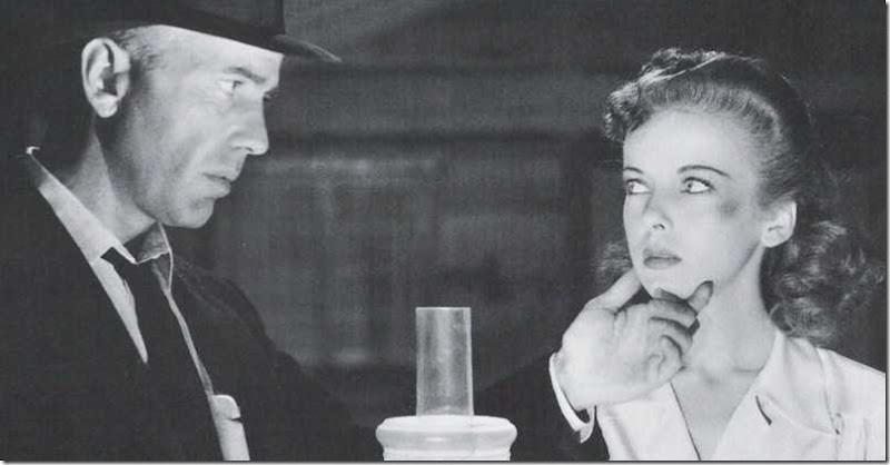 2058-Lupino&Bogart HighSierra