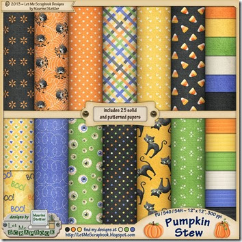 LMS_PumpkinStew_Preview-Paper
