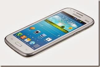 Harga dan Spesifikasi Handphone Samsung Galaxy Core Duos I8262 Terbaru