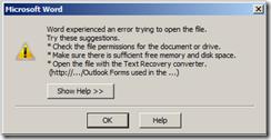word_error