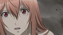 [HorribleSubs] Zetsuen no Tempest - 09 [720p].mkv_snapshot_21.50_[2012.12.01_23.55.54]