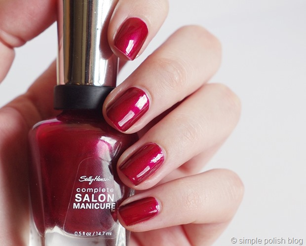 Sally-Hansen-Wine-Not-2