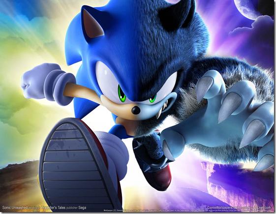 Sonic (34)
