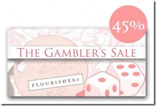 Gambler45