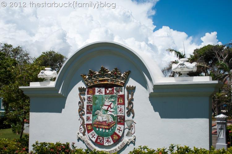 Government Reception Center San Juan blog-11