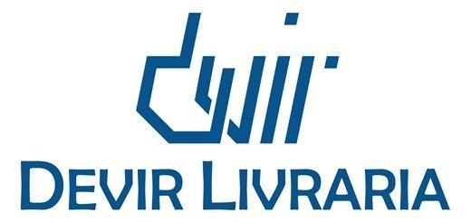 logo_devir_thumb