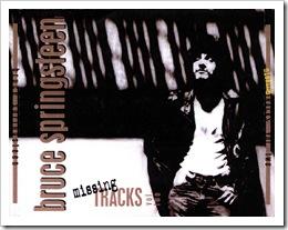 Missing Tracks Vol. 2_front