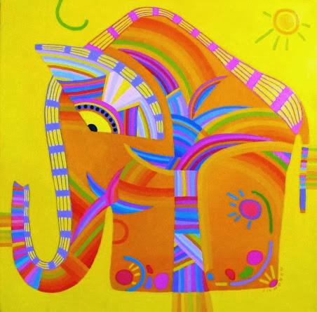 yarkij ornament slona.JPG