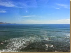 20140221_Ride to San Jose des Cabos Surfers (Small)