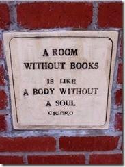 bookquote01