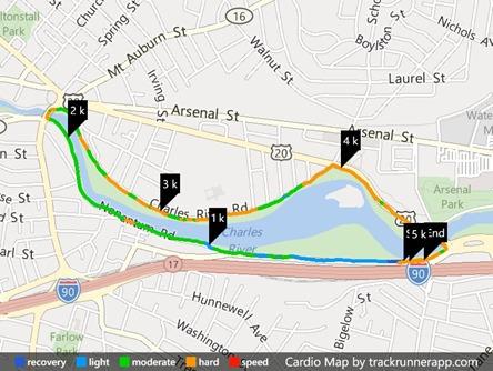 Track_Runner_Run_2014-08-11