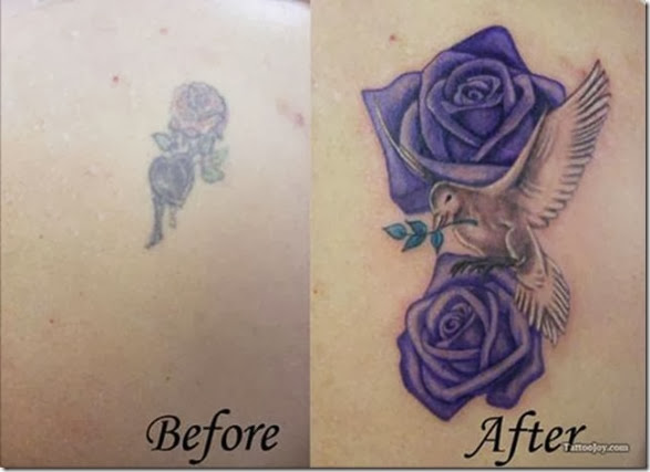 tattoo-cover-up-3