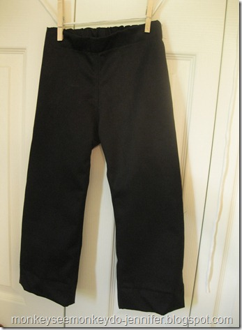upcycled black pants (9)