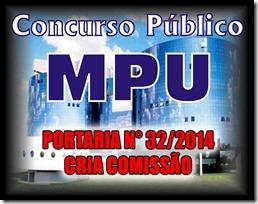 MPU 3 - 800
