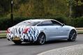 2015-Jaguar-Xj-FL=7