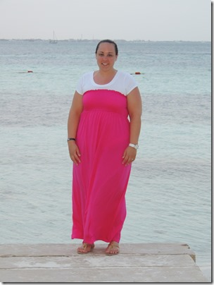 Cancun2013 120