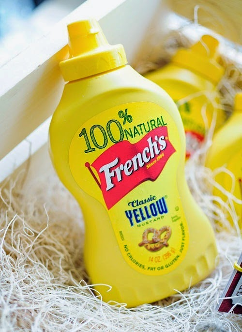 Frenchs01