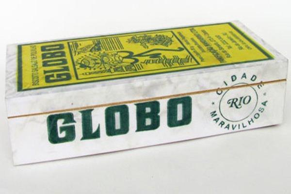 Caixa-Porta-Treco-Biscoito-Globo