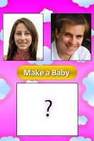 Screenshot of Make a Baby! Free