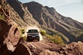2013-Range-Rover-35