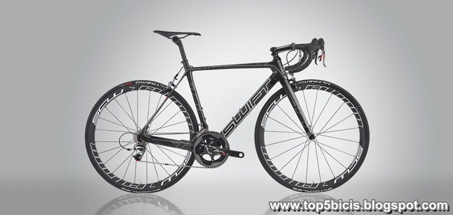 SWIFT ULTRAVOX TI 2013 (1)