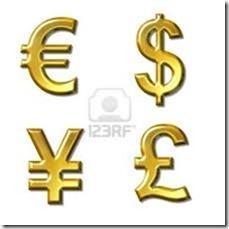 previsioni-euro-forex-2013