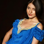anushka-sharma-wallpapers-8.jpg