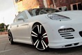 Porsche-Panamera-GTS-Anderson-G-6