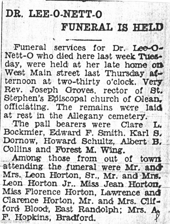 [1939_DrLee_funeral5.jpg]
