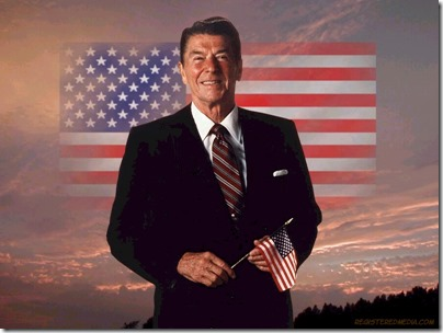 ronald_reagan_great_american
