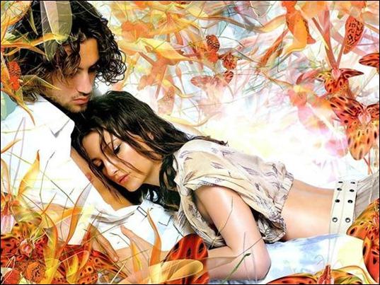 romantica_613982953_001