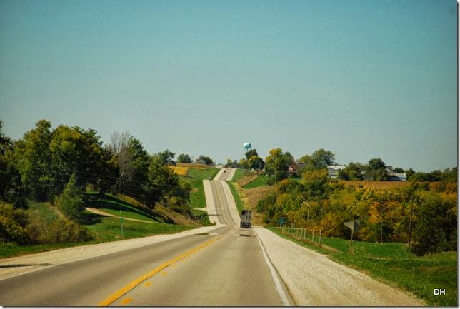 10-12-13 B Travel Border to Osceola US-34 (29)