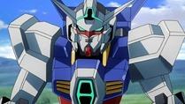 [sage]_Mobile_Suit_Gundam_AGE_-_17_[720p][10bit][A345DE5A].mkv_snapshot_17.40_[2012.02.05_17.21.47]