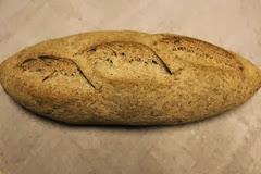 artisan-buckwheat-loaf5_20