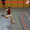 Southpark FC Hallenturnier, 9.2.2013, Enzersdorf, 13.jpg