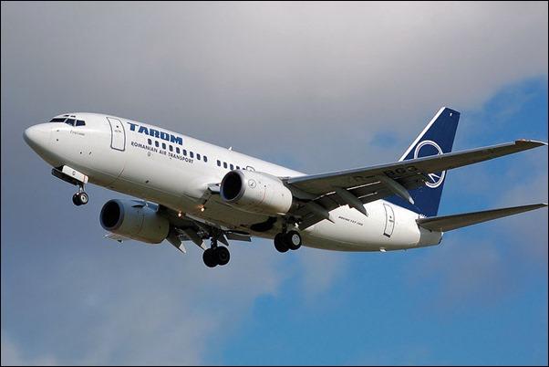 بوينغ 737-700