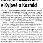 nase slovacko_.27.11.12.jpg
