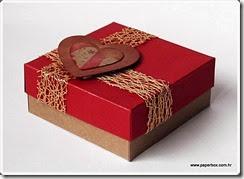 Kutija za razne namjene 100 (14)