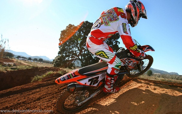 wallpapers-motocros-motos-desbaratinando (153)