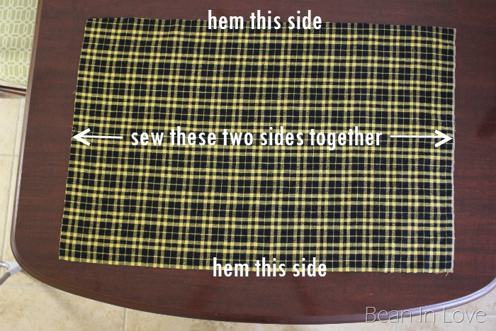 plaid scarves 003