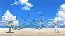 [HorribleSubs] Shinryaku Ika Musume S2 - 11 [720p].mkv_snapshot_11.47_[2011.12.19_20.17.23]