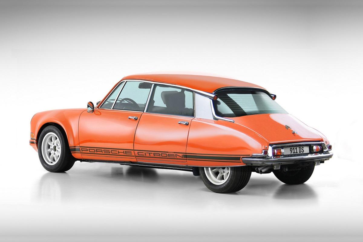 [CitroenDS-Porsche911-Hybrid-2%255B3%255D.jpg]